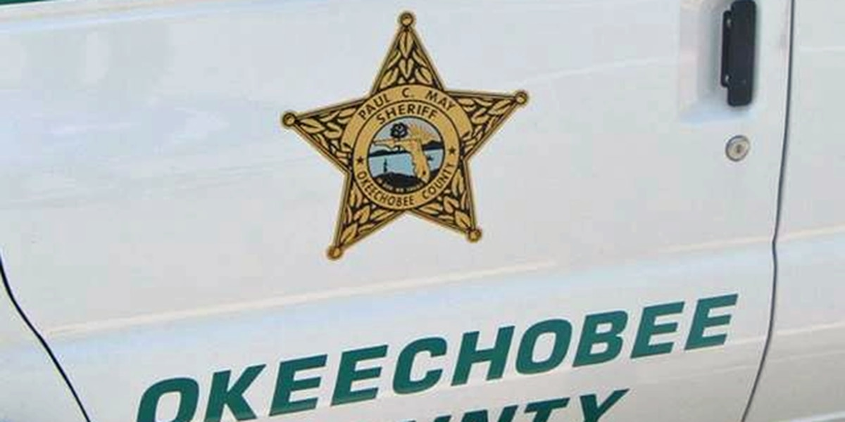 10 Drug-related arrests made in Okeechobee Co.