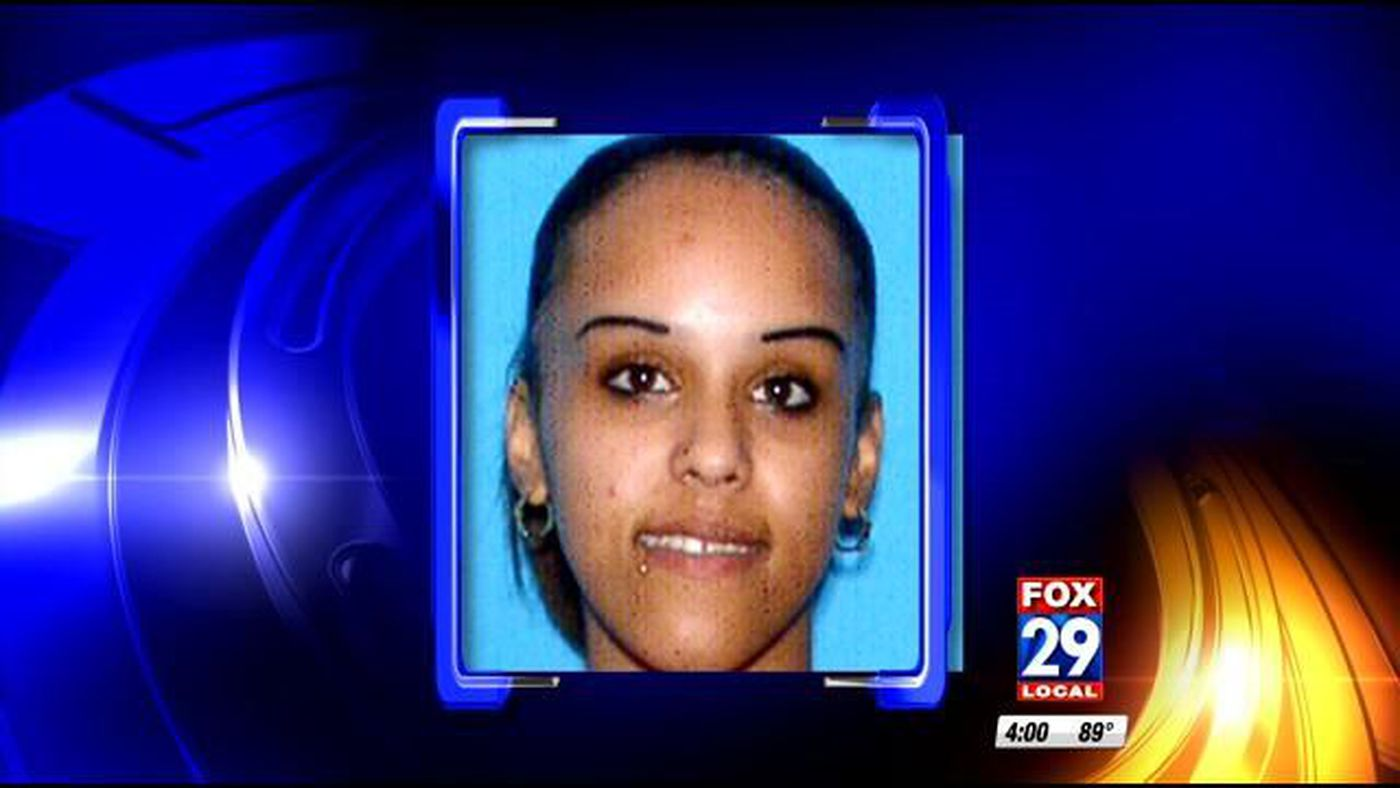 Father believes missing Pahokee woman is dead