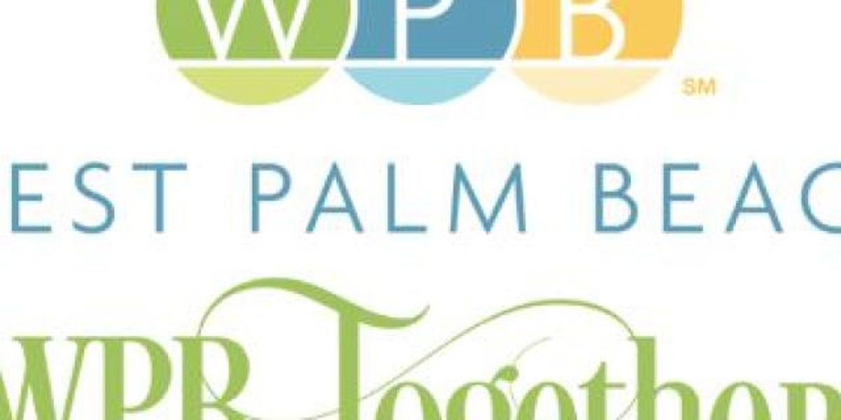 West Palm Beach puts out call to artists