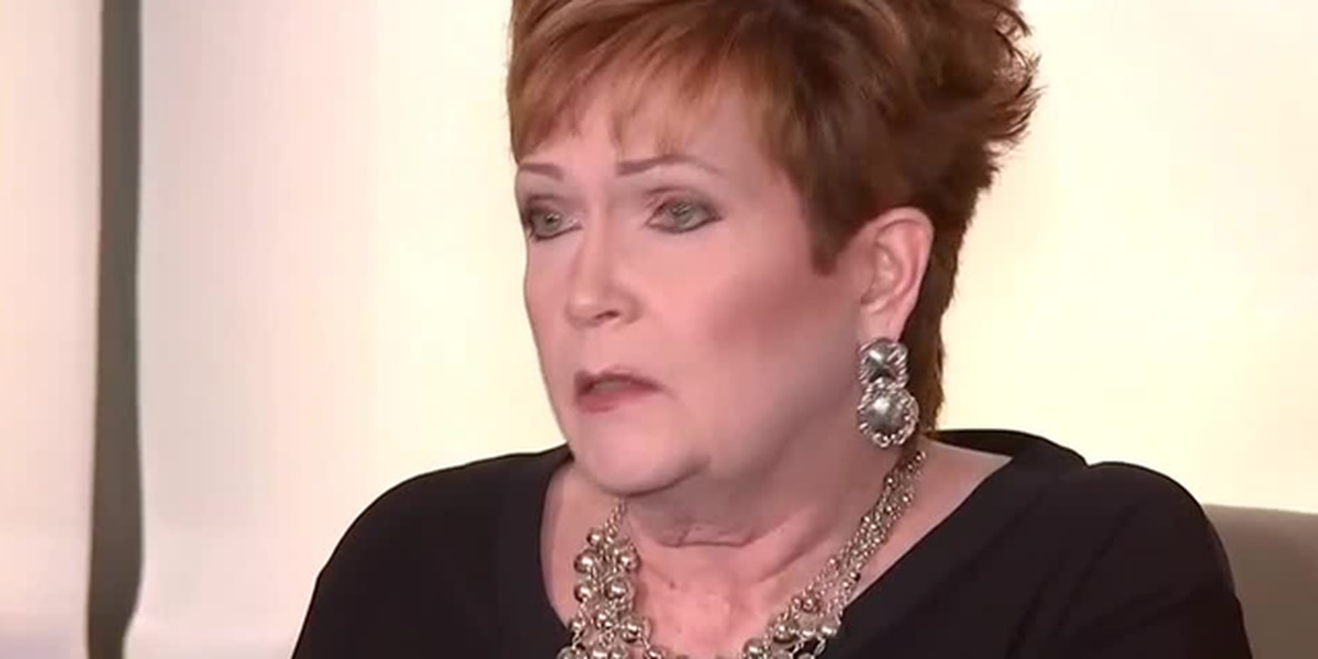 New accuser claims assault by Moore in 1970s