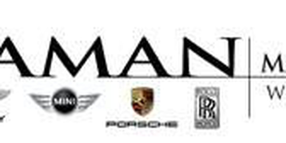 Braman Mini partners with Feeding South Florida for charity event