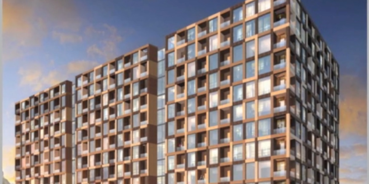 Will Micro-Apartments help with affordable rent?