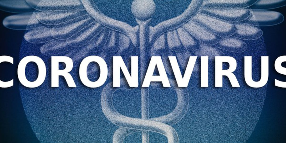 Local hospital restricting visitors due to coronavirus pandemic