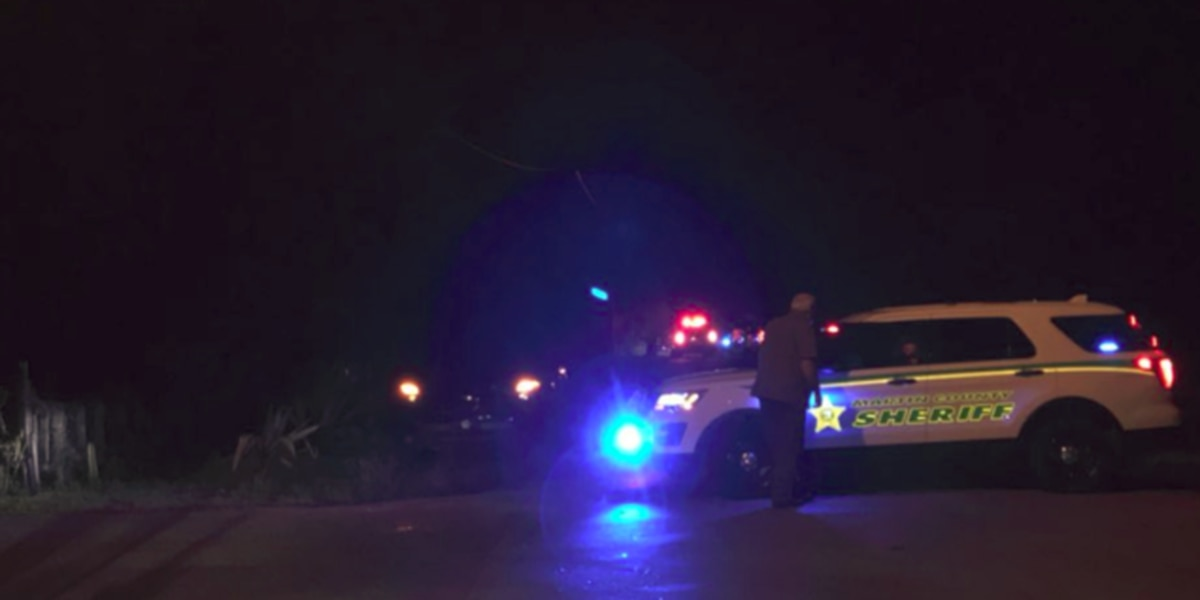 Two critical following attempted murder-suicide