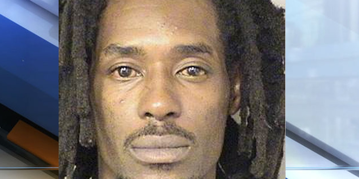 Arrest in Belle Glade deadly double shooting