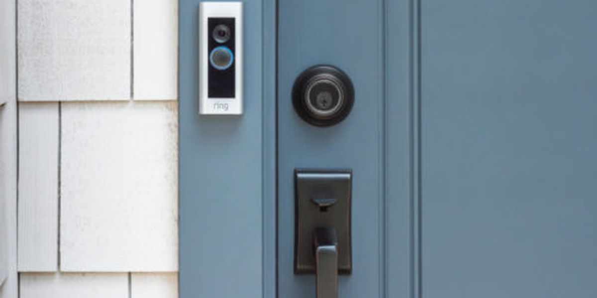 Is your surveillance system protecting your home?