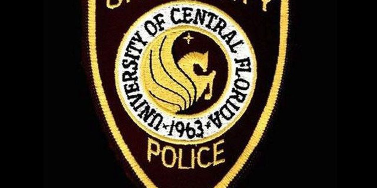 All clear given after report of armed person at UCF investigated