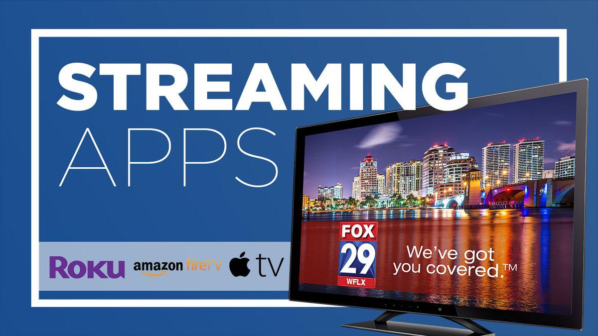 Home - WFLX Fox 29-TV: News & Weather for Palm Beaches & Treasure Coast