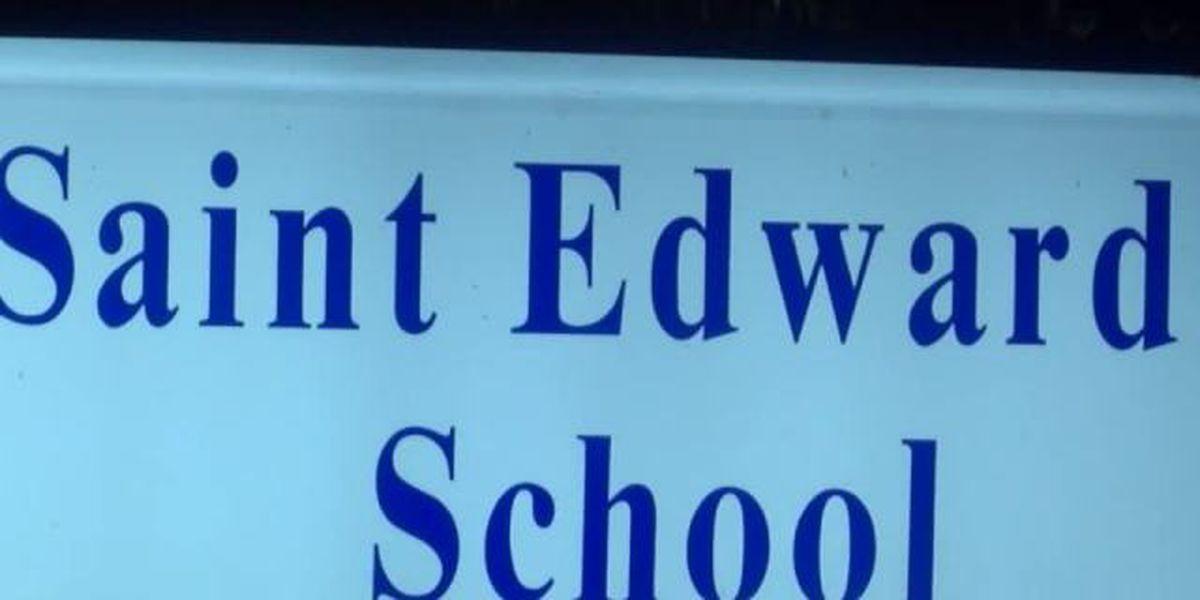 Teen dies after jumping into lagoon at Saint Edward's School in Vero Beach
