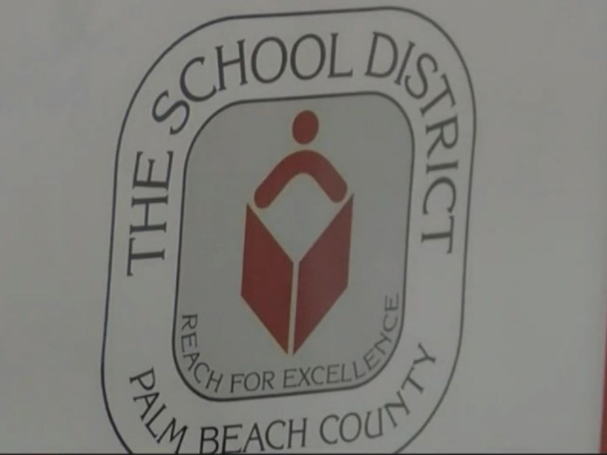 Palm Beach Co. School Board votes to begin year with distance learning