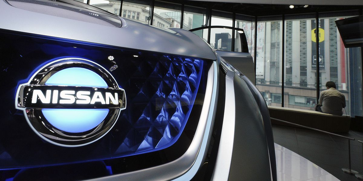 The Latest: Prosecutors offer few details on Nissan's Ghosn