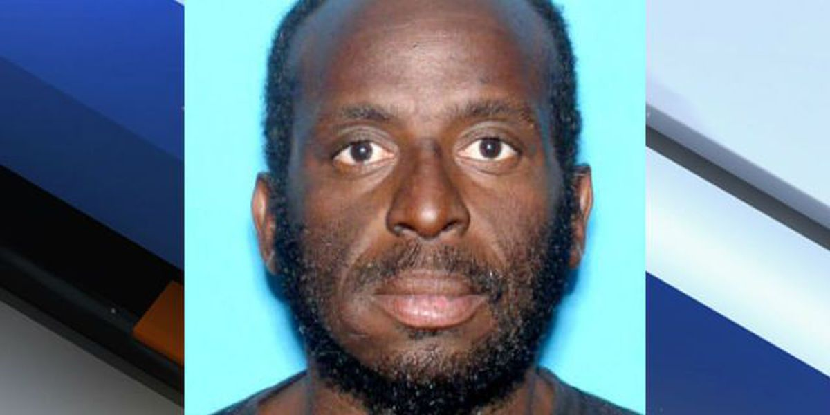 Have you seen Willie Thomas?