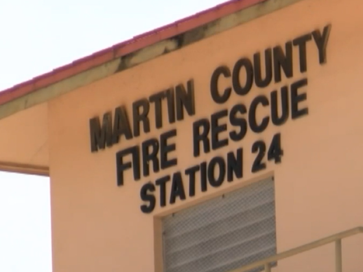 Village of Indiantown leaders consider ending contract with Martin County Fire Rescue, privatizing emergency response service