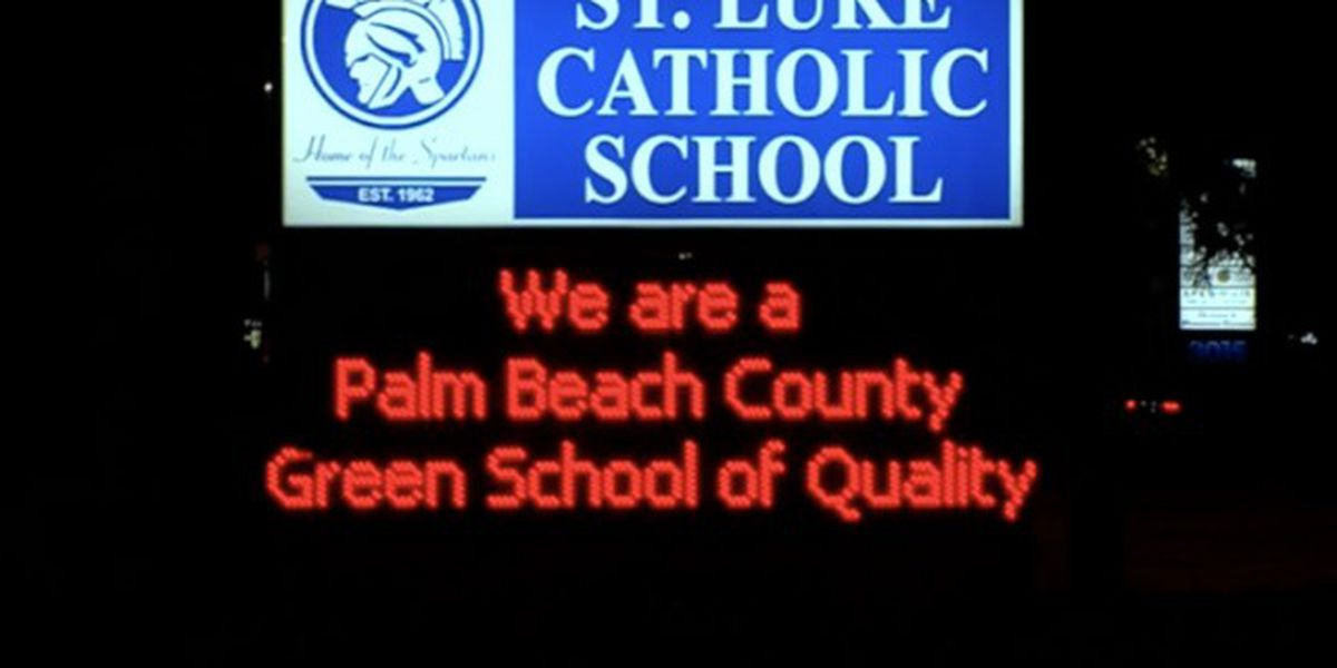 Catholic schools plan to reopen in fall