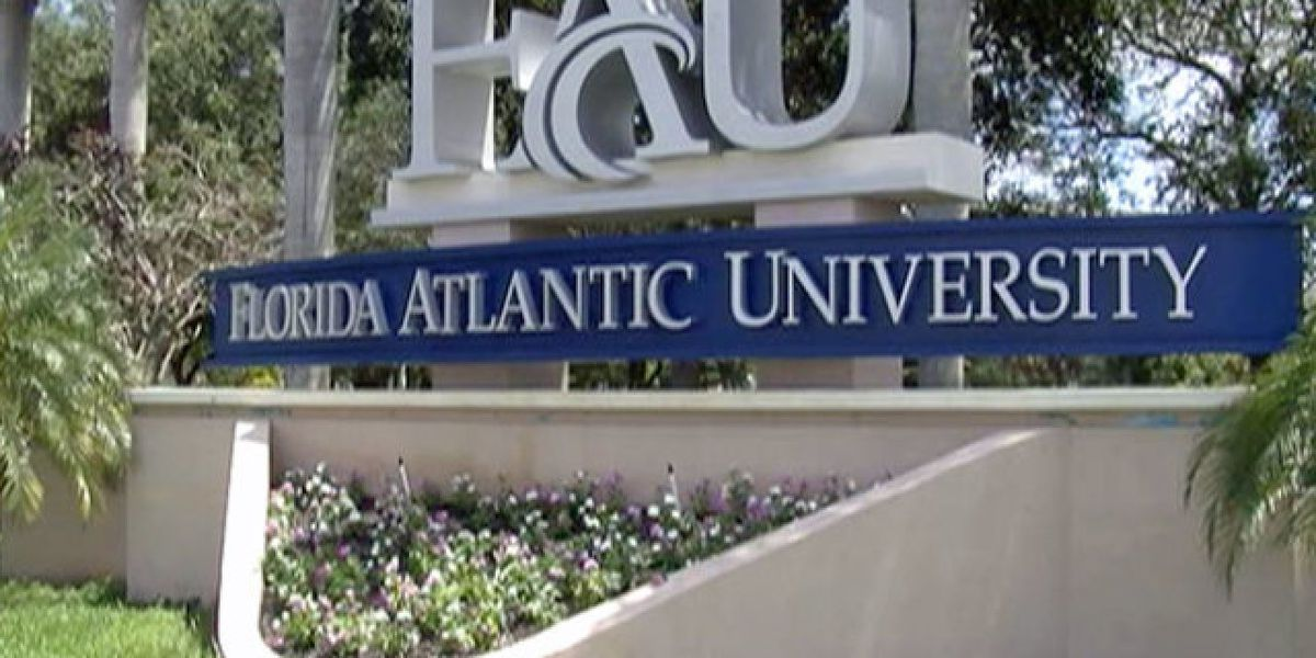 Hotel rooms, not dorms, for some FAU students