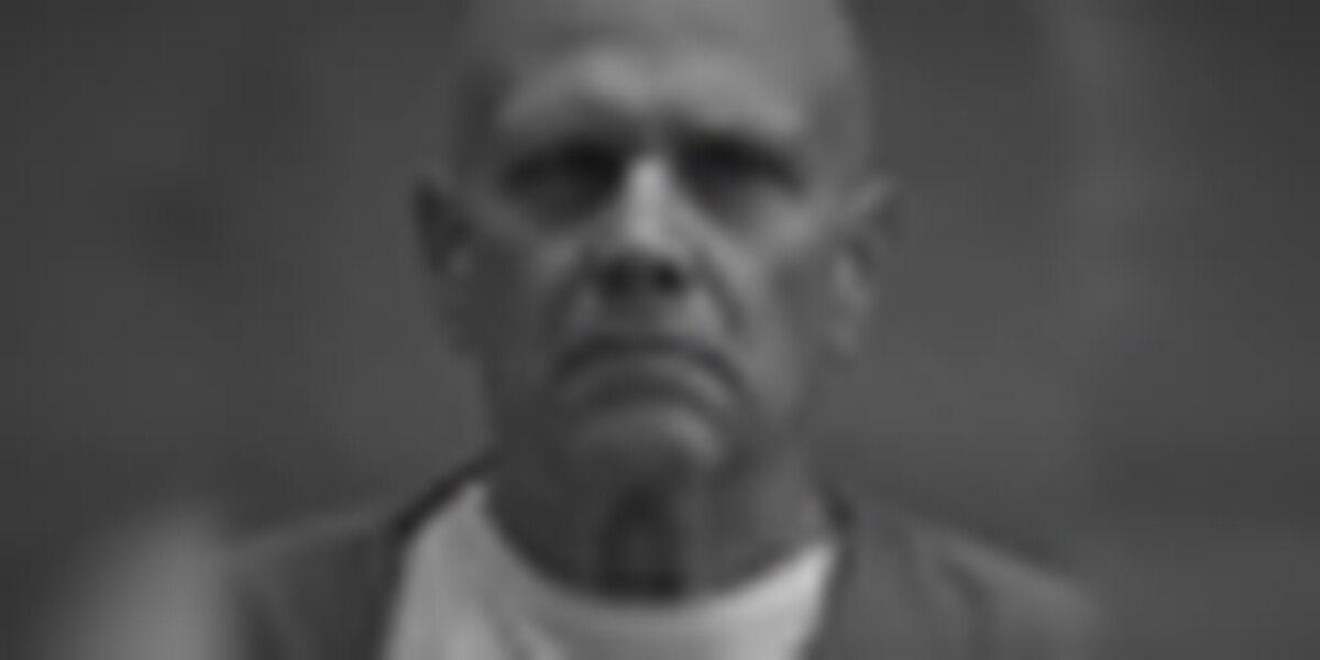 Sexual predator on the run captured in Vermont