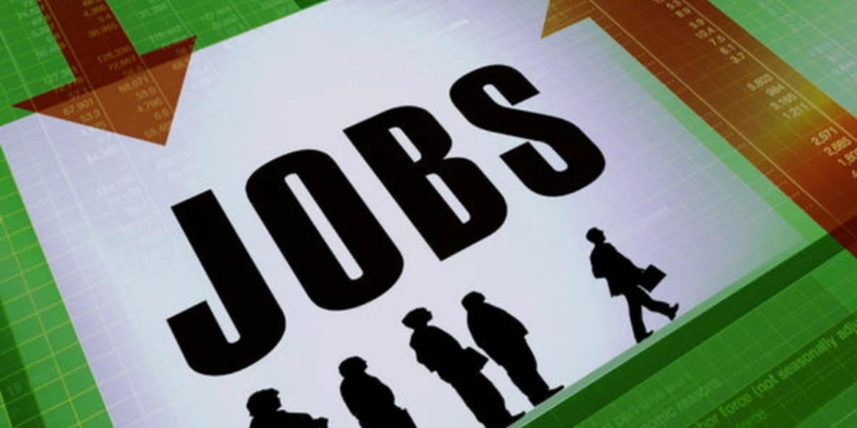 Unemployment claims in Florida lowest since pandemic began