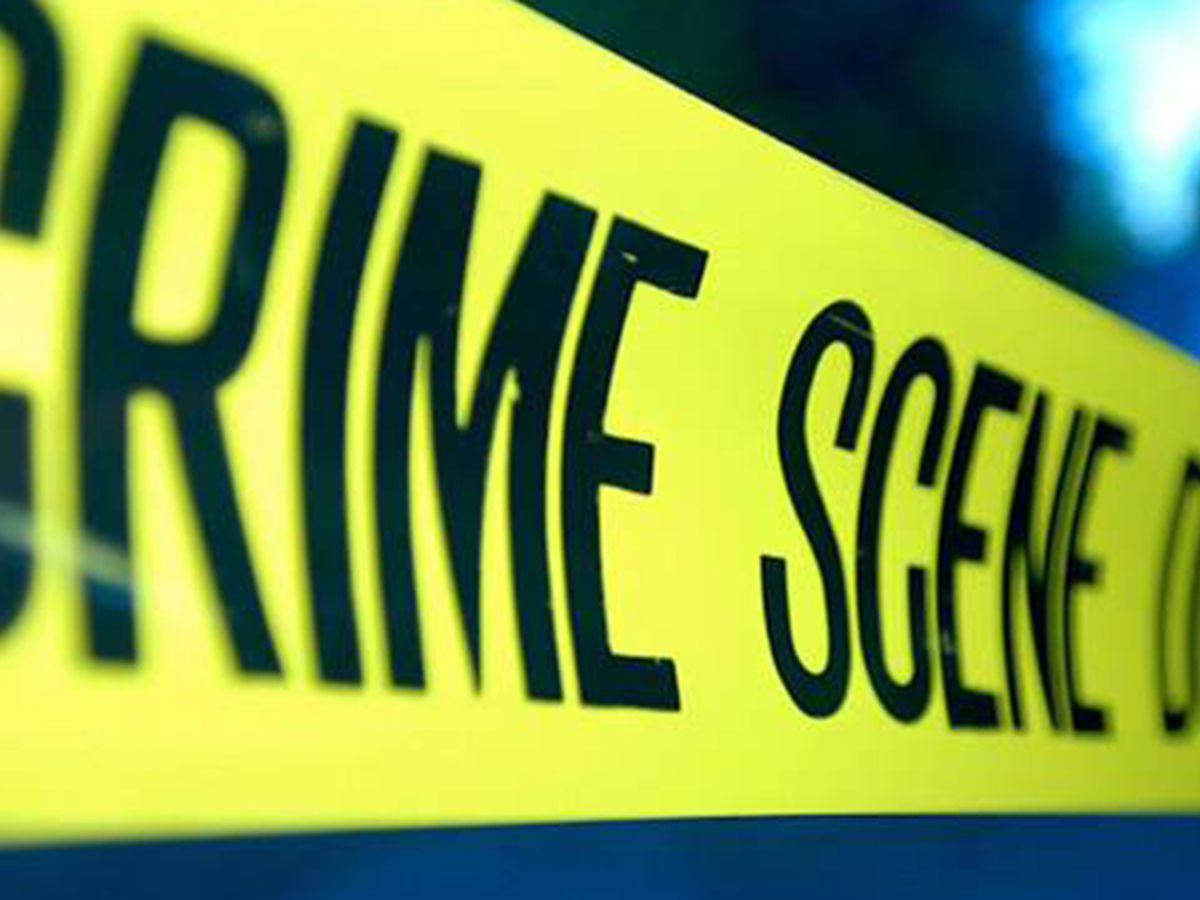 PBSO: Elderly couple attacked, robbed in home invasion