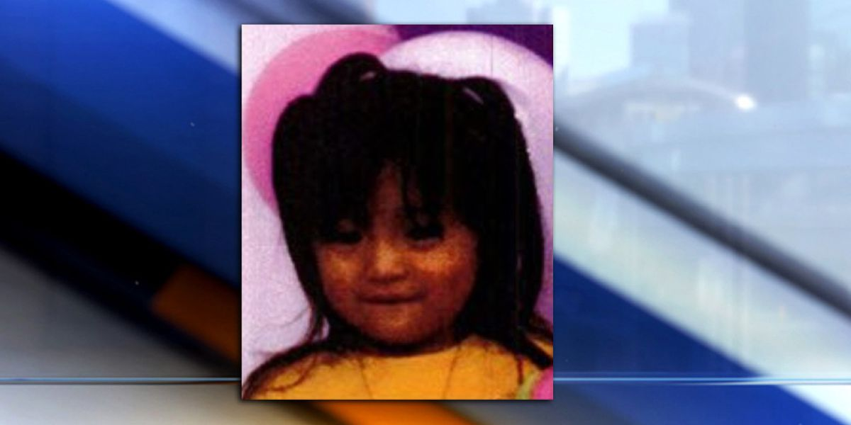 Homestead child found after AMBER Alert issued