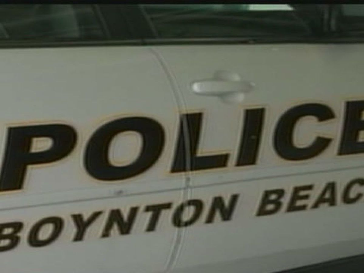 Boynton Beach restaurant evacuated, bomb squad blames thermometer